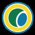 Capoeira News Online logo