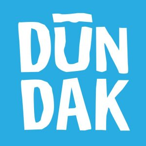 Dundak logo
